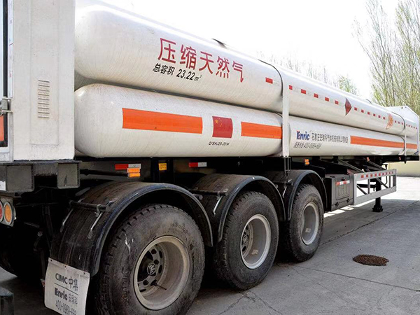 镇江天然气的三大组成成分